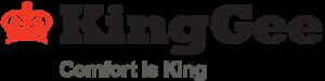 logoKingG